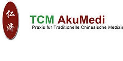 TCM AkuMedi